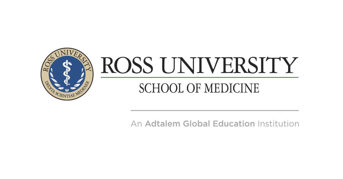 Ross University School of Medicine Expands Partnership with