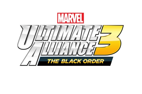 MARVEL ULTIMATE ALLIANCE 3: The Black Order brings together Super Heroes and Super Villains from across the Marvel Universe to battle for the limitless power of the Infinity Gauntlet, one Stone at a time. (Photo: Business Wire)