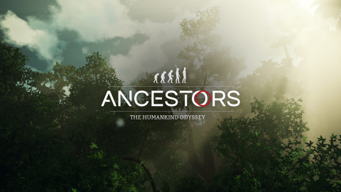 Private Division and Panache Digital Games today announced that Ancestors: The Humankind Odyssey will launch in calendar 2019, during Take-Two's fiscal year 2020 (ending March 31, 2020) digitally on PC, PlayStation®4 system, and across the Xbox One family of devices, including Xbox One X. (Photo: Business Wire)