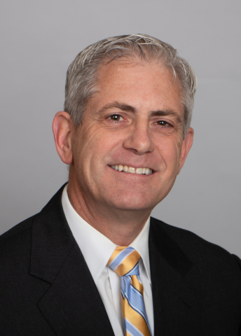 Ronald Amodeo has joined Dorsey as an Expert Advisor with Dorsey Health Strategies (DHS), a healthca ...
