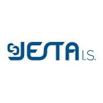 JESTA I.S. BLUE ON TRANSPARENT Jesta I.S. Recognized as No. 1 Software Vendor in Multiple Categories in 2019 RIS Software LeaderBoard Report