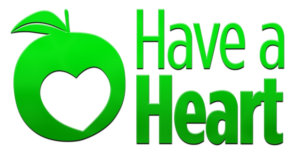 Have A Heart Makes Its Debut In Iowa With Two New Medical Cannabis - Clip-art-of-heart