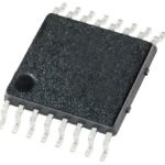 ABLIC Inc. Launches the S-19192 Series, a 3-serial to 6-serial Cell Battery Monitoring IC for Automotive Use