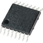 ABLIC Inc. stellt mit der S-19192-Serie neue Schutz-ICs für 3- bis 6-zellige Batterien für den Automobilbereich vor