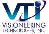 Visioneering Technologies Inc. Appoints Brian Lane as Chief Financial       Officer