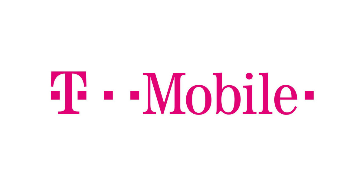 U S  Department of Veterans Affairs Partners with T-Mobile