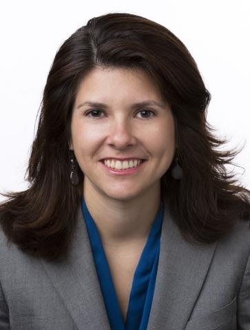 Valerie Camillo (Photo: Business Wire)