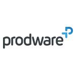 Prodware : Déclaration des transactions sur actions propres