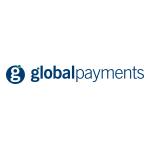 L'activité TouchNet de Global Payments désignée «Partenaire de l'année» par Ellucian