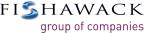 Fishawack acquiert la société de conseil créative Blue Latitude Health