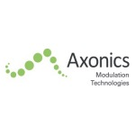 Axonics® annonce la publication d'un bulletin d'information par le NICE