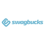 Swagbucks Holiday Survey: Americans Hate Talking Politics, Crowded Stores and Fruitcake, but Love Fake Christmas Trees
