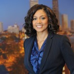 Dr. Denise W. Hines to Join HIMSS as Chief Americas Officer