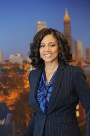 Dr. Denise W. Hines to Join HIMSS as Chief Americas Officer (Photo: Business Wire)