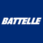 Battelle Selects New Director for National Biodefense Analysis and Countermeasures Center (NBACC)
