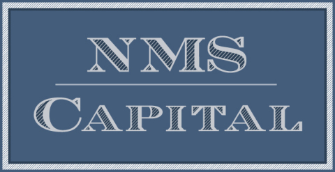 http://www.nms-capital.com