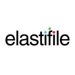 Elastifile Unveils Managed Service to Deliver Scalable File Storage for Google Cloud Platform