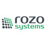 Rozo Systems Releases High-Performance File System on AWS