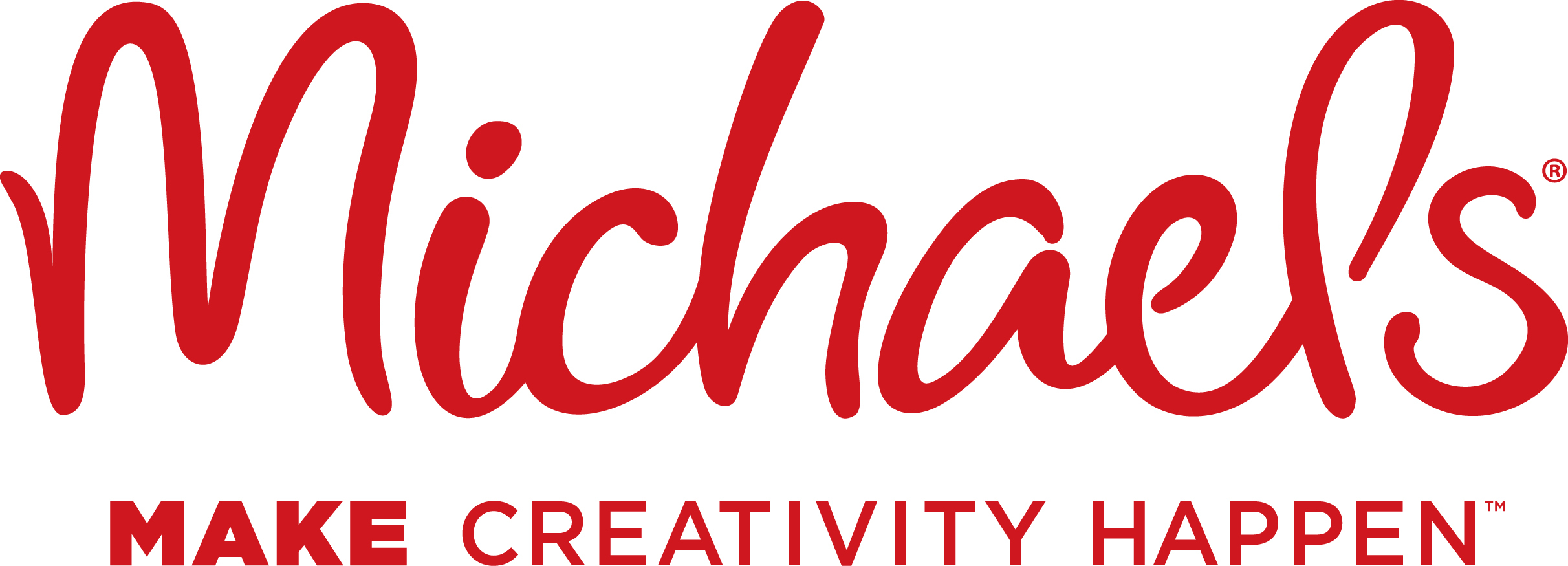 Creative Gifting Made Easy Michaels Kids Gift Shop Offers