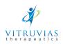 Vitruvias Therapeutics Inc.授权保瑞药业台湾竹南厂区生产ANDA氯化钾缓释(10和20毫当量)片剂