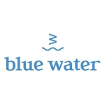 Blue Water Selected as Digital Agency Partner by Academy of Managed Care Pharmacy