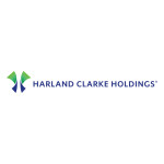 Harland Clarke Holdings Awarded Highest Honor by San Antonio Business Group on Health