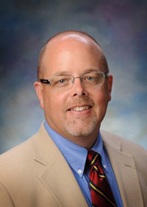 Armor Correctional Health Services is pleased to announce that Timothy E. Hughes, M.D. has been promoted to Chief Medical Officer. Previously, Hughes served as Associate Chief Medical Director. (Photo: Business Wire)