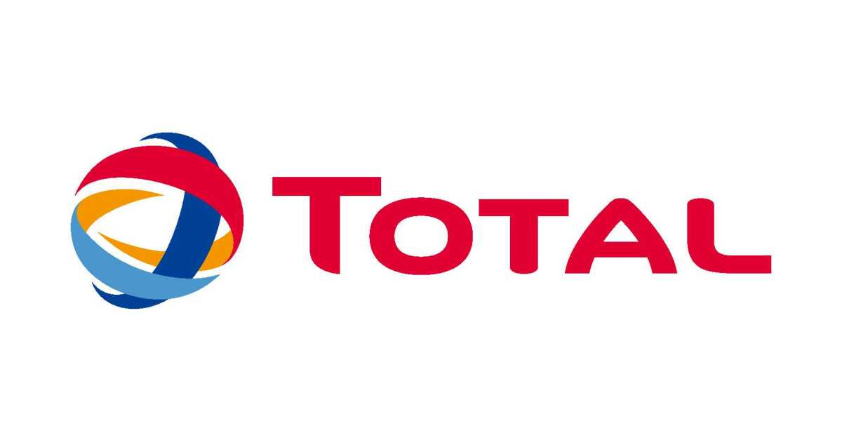 Total Strengthens Its Exploration Position In Mauritania  b66a78e3b