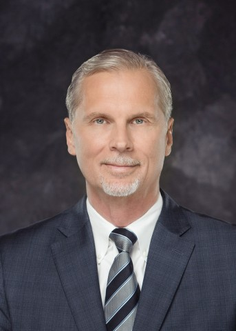 Frank S. Czerwiec, M.D., Ph.D., Chief Medical Officer, Goldfinch Bio (Photo: Business Wire)
