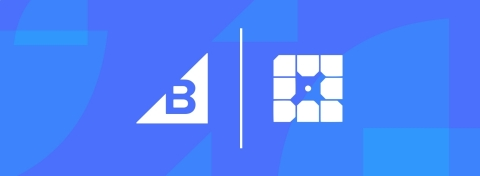 BigCommerce and WP Engine collaborate to scale ecommerce on WordPress. (Graphic: Business Wire)