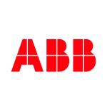 ABB logo ABB: Statement