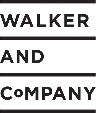 Walker & Company Brands, the company that makes health and beauty simple for people of color, today announced that it will join the Procter & Gamble Company (NYSE:PG) family of brands to better serve consumers of color around the world.