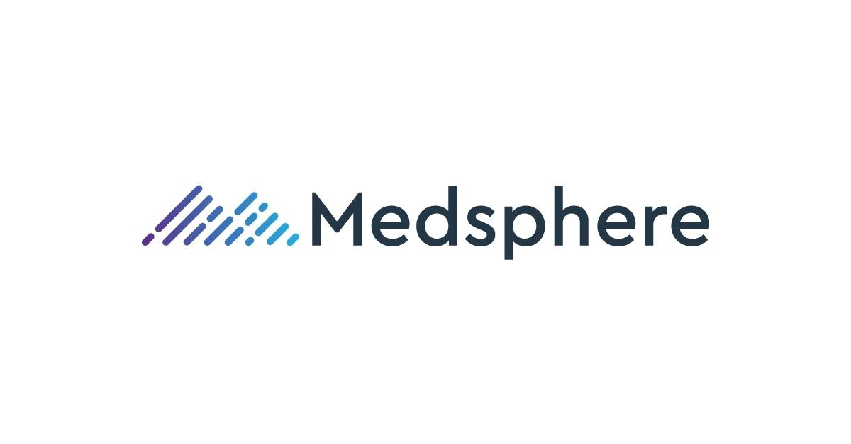 Medsphere Closes $32 Million Financing Led by Morgan Stanley