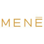 mene brand yellow square Mene Inc. Appoints Savigny Partners as Financial Advisors