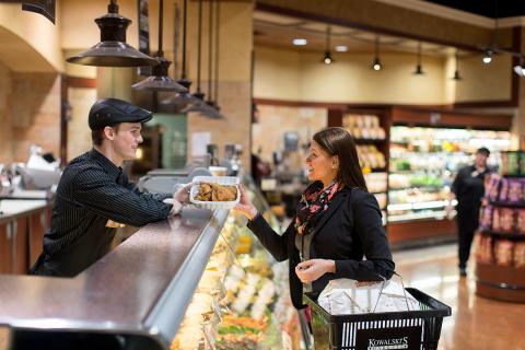 Restaurant Technologies (Photo: Business Wire)