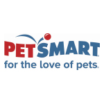 PetSmart Logo w tag RGB PetSmart® Shares Cold Weather Safety Tips to Keep Pets Safe and Healthy This Winter