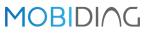 Création d'une joint-venture avec Autobio Diagnostics en Chine