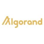Algorand nomme Pablo Azar en tant que Chief Economist