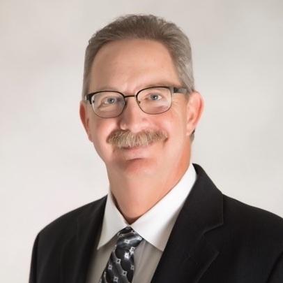 Joseph 'Joe' Coury, Ph.D., Vice President, Fuel Production, Ardica Technologies (Photo: Business Wire)