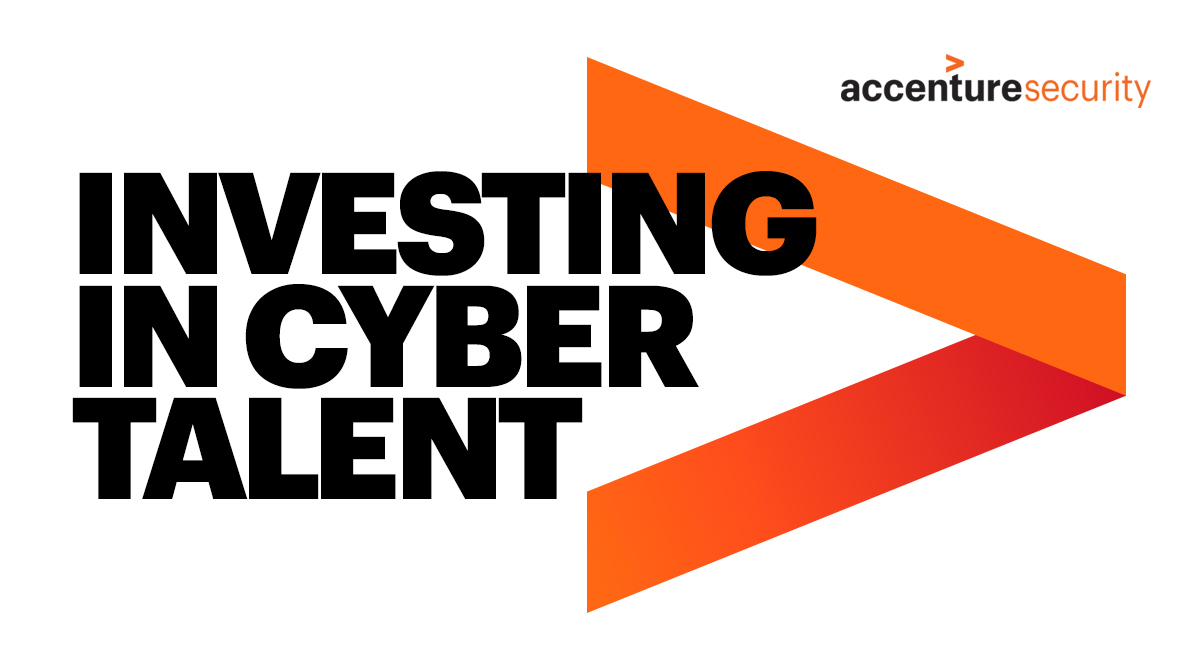 Accenture Security to Invest $500,000 in Georgia Tech's Online