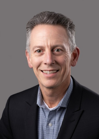 Craig Cocchi joins Blackmore Sensors and Analytics, Inc. as chief operating officer. (Photo: Business Wire)