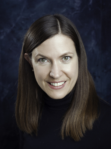FreeWheel, a Comcast Company, today announced it appointed Sarah Foss as senior vice president, strategic initiatives for FreeWheel Advertisers, a division of the company that provides a global media buying and selling platform serving over 1,200 advertising agencies globally. (Photo: Business Wire)