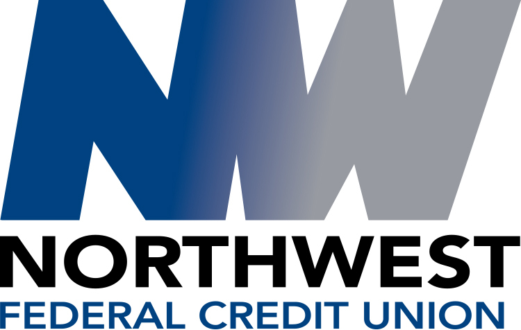 Northwest Federal Credit Union Login >> Northwest Federal Donates To Four Community Partners As Part Of