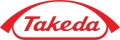 Takeda Announces Listing of American Depositary Shares on the New       York Stock Exchange