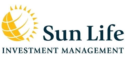 https://www.sunlifeinvestmentmanagement.com/