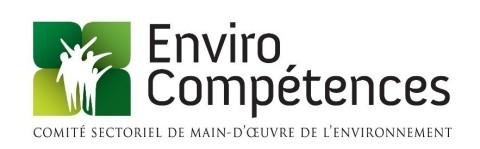 http://www.envirocompetences.org/