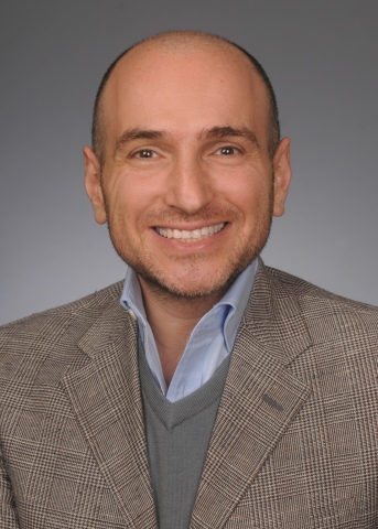 Alan Konevsky (Photo: Business Wire)