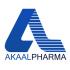 Akaal Pharmaがアトピー性皮膚炎と乾癬に対する画期的新薬の局所スフィンゴシン-1-リン酸受容体1型(S1P1)調節薬のライセンス契約を発表