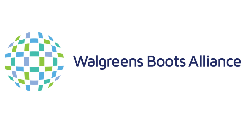 Walgreens Boots Alliance and Verily Announce Strategic Partnership to Innovate on New Solutions to Improve Health Outcomes