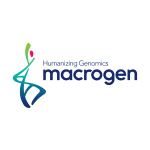 Macrogen Becomes the First Clinical Lab in Korea to Receive CLIA Accreditation